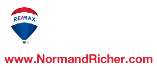 Remax Crown